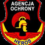 heros_logo