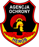 Agencja Ochrony Heros